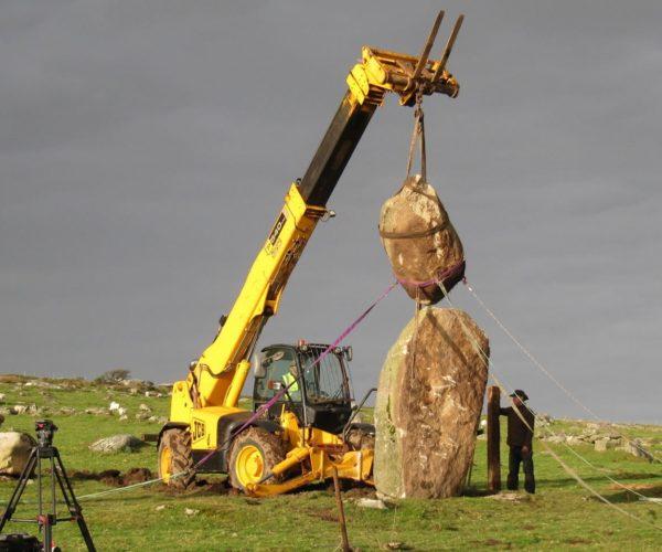 banner-boulder-balancing