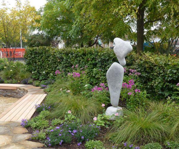 banner-garden