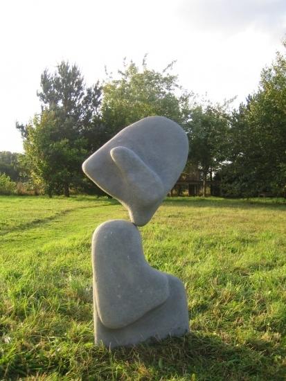 jacqui_sculpture-287-730-550-100